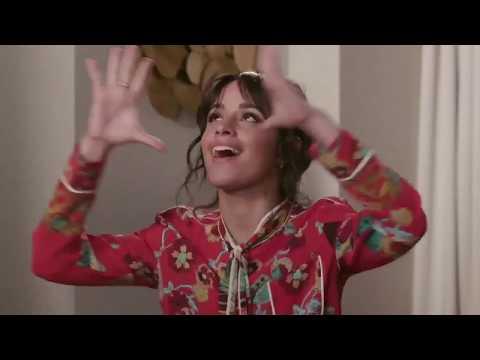 Romance Unlocked - Camila Cabello Explains Romance Track By Track