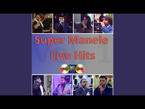 Kana Jambe (Live)