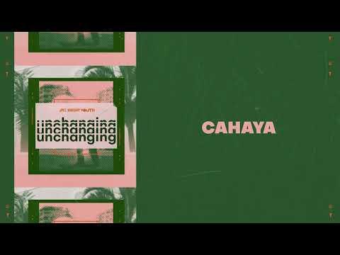 JPCC Worship Youth - Cahaya (Official Audio)
