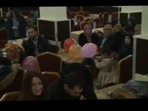 Grand Alyans Düğün Salonu 0312 837 36 22 ÇUBUK/ANKARA