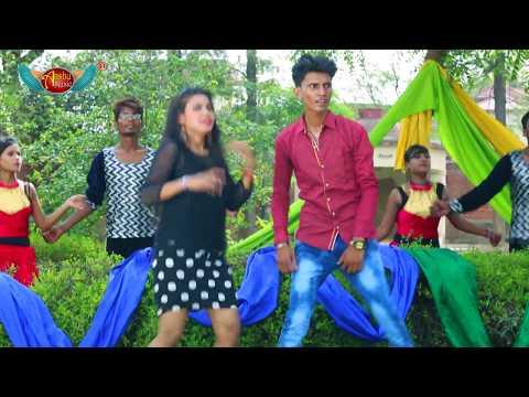 2017 का सबसे हिट गाना Sushil Deewana II  फच फच  || fhach Fhach || Bhojpuri hit song 2017 Anshu music
