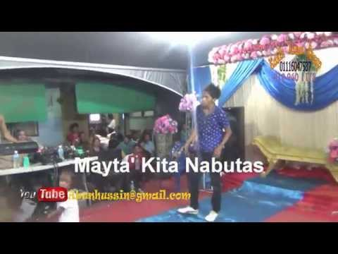 Tong - Mayta' In Kita Nabutas