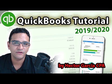 quickbooks-online-tutorial:-getting-started