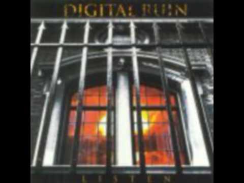 Digital Ruin