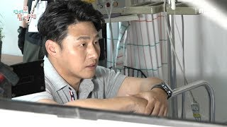 [HOT] Best actor, 전지적 참견 시점 20190810