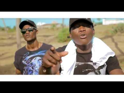 Dieu est au contrôle_K-LUZ et 2DO feat WP BaBaJèJè  (vidéo officielle)  By Matrix dreams film