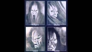 Wolfsmond - Das Opfermahl