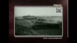 Historia - De ce se studiază la West Point bătălia de la Târgu Frumos