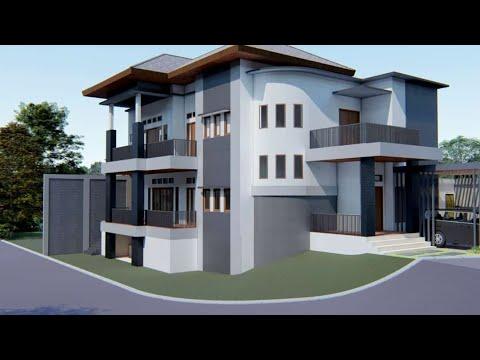 progress-terbaru-rumah-mewah-seharga-7-milyar-di-sentul-city