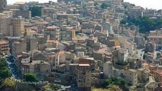 Sicilia una terra che racconta
