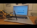 I'm Not A Robot [Captcha EDM Remix] by Dexin Paris & Alrota - [Melbourne/EDM Music]