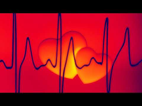 POWERFUL !! Blood Circulation, Purification & Cleansing Meditation Music + Subliminal Frequency