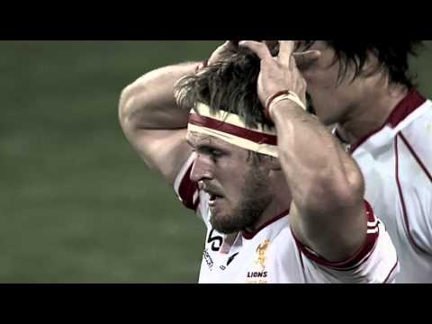 CURRIE CUP FINALS 2014 Lions VS Western Province 2014 Currie Cup Finals Inspiration