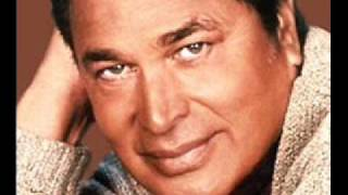 ENGELBERT HUMPERDINCK-YOURS