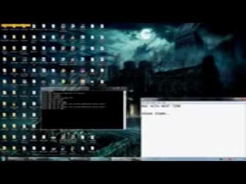 delay reducer 1.26a windows xp
