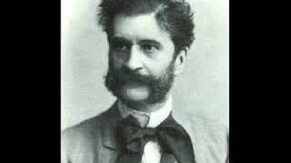 Johann Strauss Jr - Wine, Women and Song