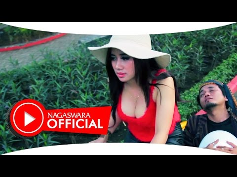 Uut Selly - Kodok Ijo (Official Music Video NAGASWARA) #music