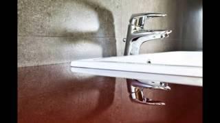 Plombier pas cher 75007(Etablissement TORTOSA - Les spécialistes de la Plomberie Artisan Plombier pas cher 75007 - Paris 7 Joignable au 01.85.10.05.55 ..., 2015-05-07T08:46:19.000Z)