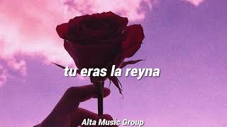 Bestia - Junior H (Letra/Lyrics)
