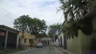 Dando una vuelta en Tetecala, Morelos - Parte 2