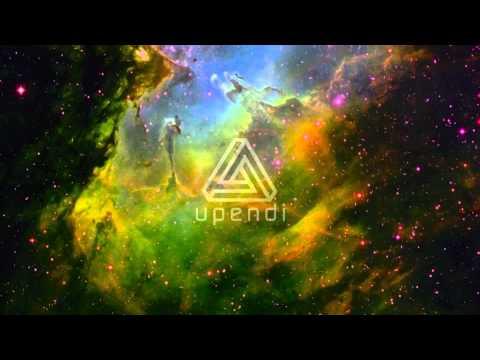 UPENDI / FAR AWAY  |  MARLEE IN THE MIXX