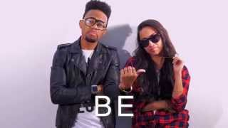 "Omarion Ft. Chris Brown & Jhene Aiko - ""Post To Be"" (Devvon Terrell Cover)"