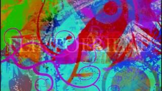Way I Are (Official Remix) Timberland feat. Keri Hilson, John doe & Francisco