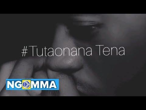 Goodluck Gozbert  -Tutaonana Tena (Tribute Song)