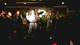 ISID Gumbo 2004 Dec. Live.