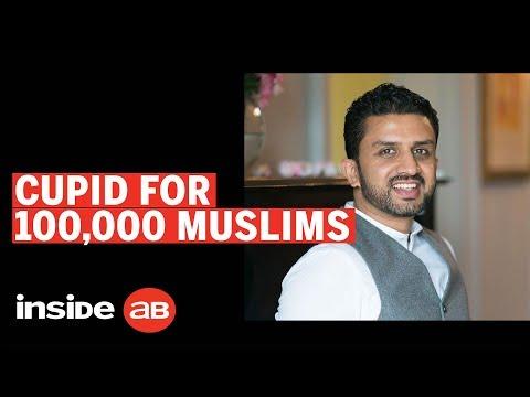 muslim matchmaking worldwide