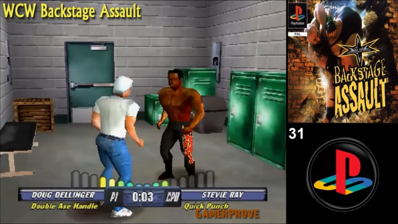 PS1 Games You Probably Don t Know About it or You Never Play    PART     PS1 Games You Probably Don t Know About it or You Never Play    PART 1