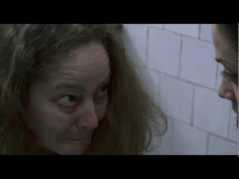 The Devil Inside  redband  1 US 2012