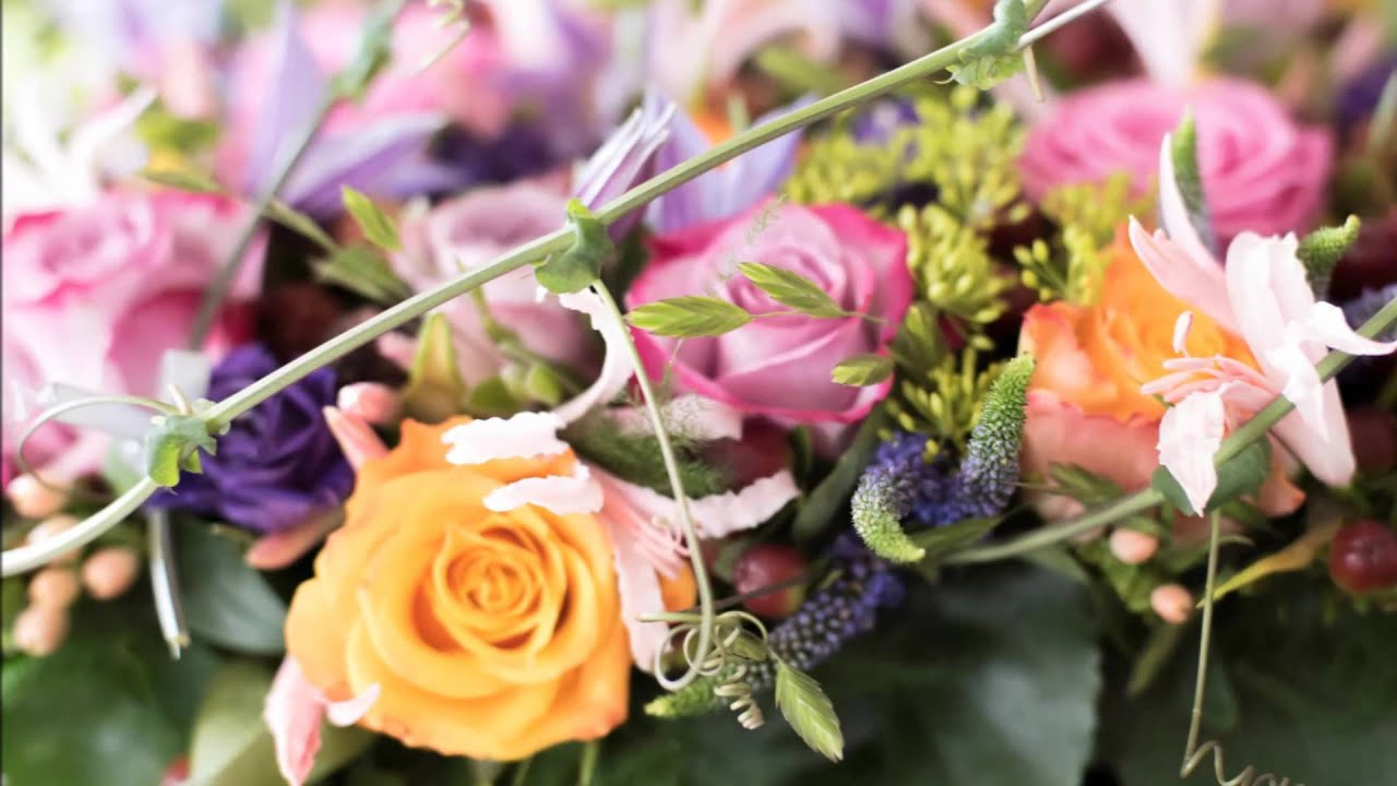 Flowers online 2018 funeral flowers for my dad flowers online funeral flowers for my dad these flowers are very beautiful here we offer a collection of beautiful cute charming funny and unique flower images and izmirmasajfo