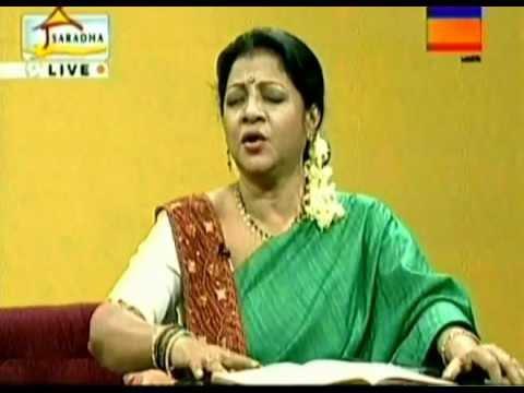 Radharaman Song -Shyam Kaliya Sona Bondhu Re.avi