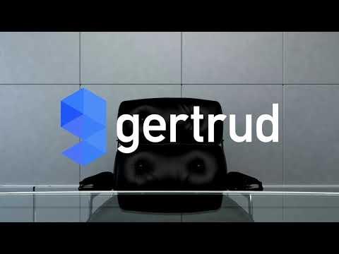 gertrud digital - make Board Meetings easy