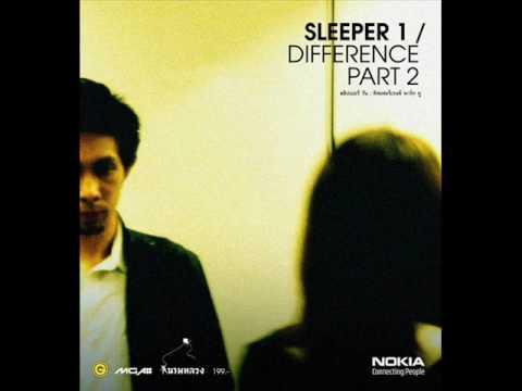 SLEEPER1-????????.wmv