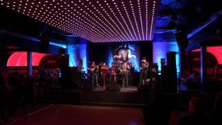 Jigsaw Puzzle Band Reloaded Live Heiderevival Exklusiv 2014 Komplett