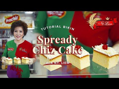buat-yang-doyan-cheese-cake,-yuk-bikin-spready-chiz-cake!-cemilan-kue-super-kaya-akan-keju!!