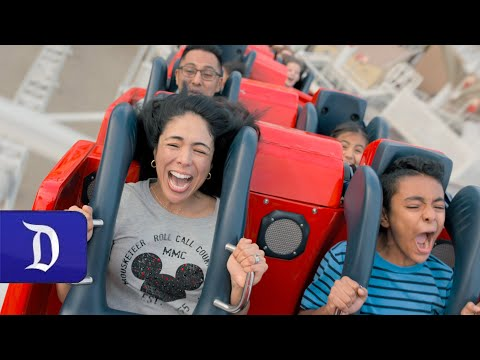 Limited Time Special Ticket Offer | Disneyland Resort