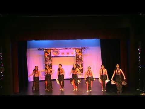 Lokada Kalaji Dance (Raghu Dixit song)
