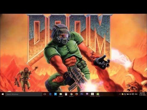 Fix games lag on Windows 10