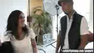 Celeb-Mixup-Kim-Kardashian-01_.3gp