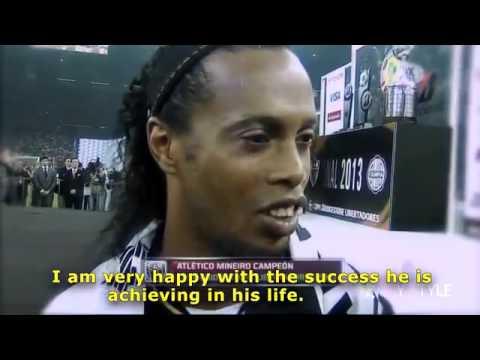 Dani Alves Man City Quote