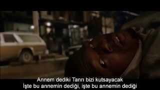 50 Cent - 9 Shots (Türkçe Altyazılı)