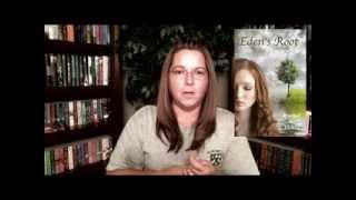 Book Review: Eden's Root By Rachel Fisher (YA)