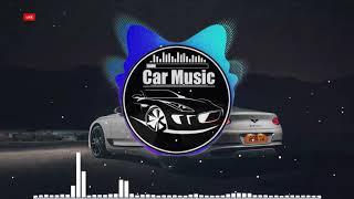 Car Music ★ Best Hot Music Mix 2018 ★ Best Remixes Of EDM Popular Songs ★ Best Music Remix 2018 #51