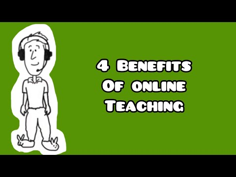 Benefits of Online Assignments   How to Learn Online and Safe of Money from YouTube · Duration:  2 minutes 17 seconds