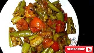 बनाएं ढाबे  जैसी परवल की सुखी सब्जी घर पे    PATAL SABJI RECIPE