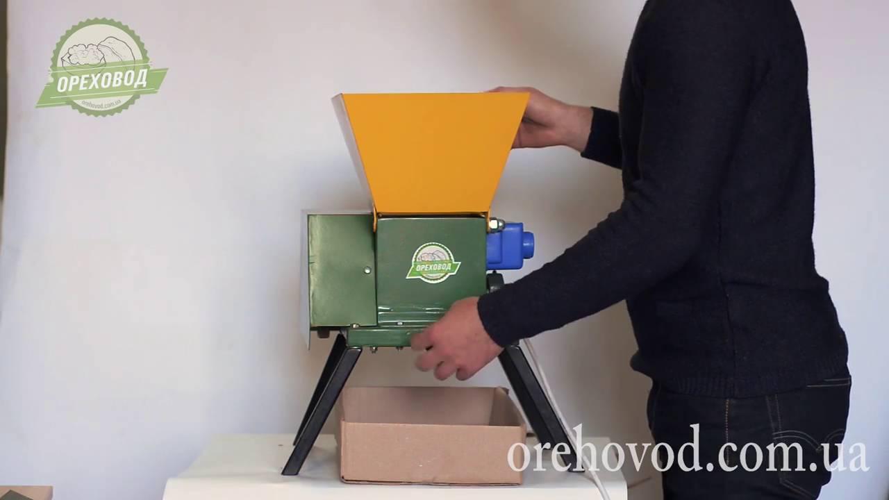 نجيل مع السلامة الغسيل بالعملة المعدنية Dziadek Do Orzechow Elektryczny Ffigh Org