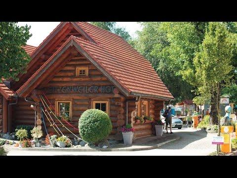 campingpark gitzenweiler hof lindau bodensee. Black Bedroom Furniture Sets. Home Design Ideas